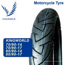 80/90-14 Motorrad Reifen