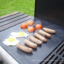 Подставка для барбекю
