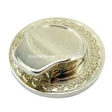 Stéril d'anneau de téléphone portable, téléphone Support d'anneau de doigt