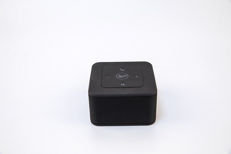 Portable Bluetooth Speaker For Motorcycle