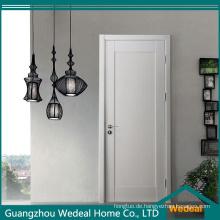 Moderne Holztür für neues Haus mit hoher Qualität (WDHO69)