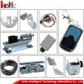 Operador elétrico de porta deslizante