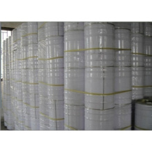 Best Sell Acetone 99.7%, 99.8%Min, Colorless Liquid