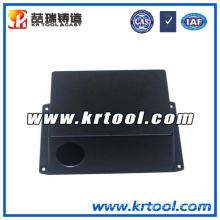 ODM Druckgussaluminiumlegierung des elektronischen Einschließungs-Herstellers