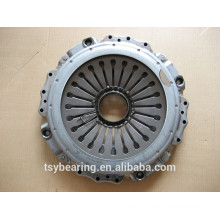 function clutch cover MHNC031 HNC525 325*210*368