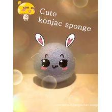 Hot Sale Facial Sponge /Cosmetic Sponge