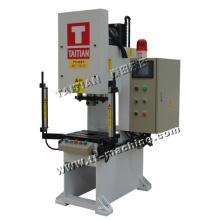 Hochgeschwindigkeits-Presse (TT-C5-100T)