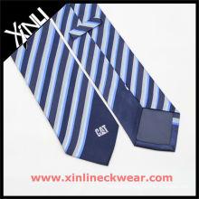 Best Sell Men's Ties