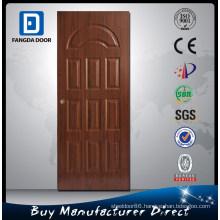 Reliable Polan Security Steel Door