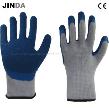 Защитные перчатки с защитой от латекса (LS507)