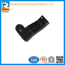 Peças de automóvel de precisão de aço personalizado / chapa metálica Stamping Parts019