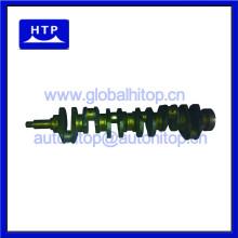 Dieselmotor Kurbelwelle 5i7671 1253005 für Caterpillar 3066