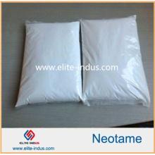 China Comida Sweeterners Food Grade Neotame