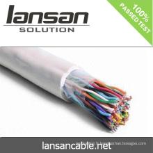 LANSAN câblage téléphonique intérieur à grande vitesse LANSAN