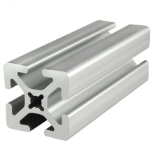 High Quality Best Price OEM Sheet Metal Extruding Part