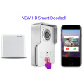 Smart Home Automation Smart Bel Kamera