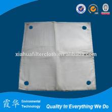 Tissu filtre hépa bon marché