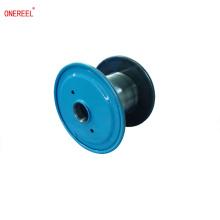 ONEREEL Steel Cable Reel Supplier