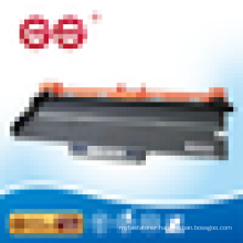 High quality toner cartridge TN750 for Brother TN750