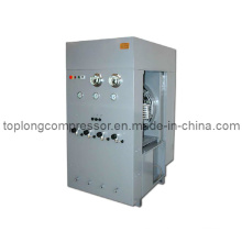 High Pressure Scuba Dive Compressor Breathe Compressor Paintball Compressor (X-440)