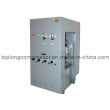 Компрессор для пейнтбола компрессора высокого давления (X-440)