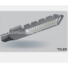 Best-seller 6-12 m chip sensor de movimento 180 w luz de rua solar