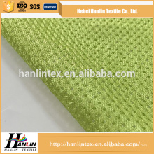 Wholesale Products polyester knitted polyester mesh fabric