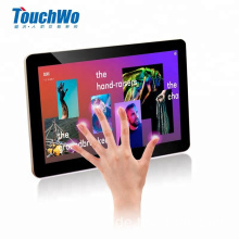 TFT 13.3 für pos Touchscreen-Panel pc
