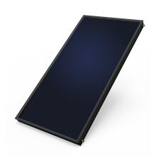 150L/200L/300L Solar Water Heater