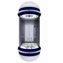 Srh Espacio y ahorro de energía Ascensor
