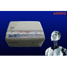 Настенный висячий стабилизатор мощности TSD