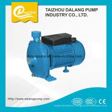 Scm50 1HP Micro Centrifugal Clean Water Pump