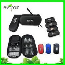 EGO CE4 Blister Kit. EGO CE4 Starter Kit. EGO CE4 Reißverschluss-Koffer
