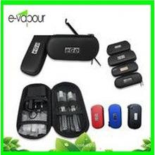 EGO CE4 Blister Kit. EGO CE4 Kit de iniciação. EGO CE4 Zipper Case