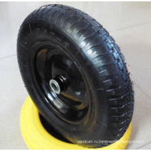 3.5-8 Пневматическое колесо для инструментальных тележек