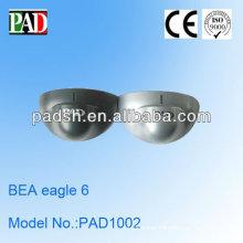BEA eagle 6 radar