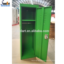 Small clothes cabinet kids locker bedroom furniture