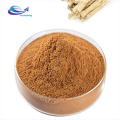 Best seller chinese wolfberry extract goji berry extract