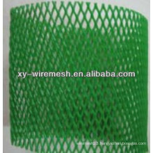 high quality trellis netting plastic wire mesh for sale