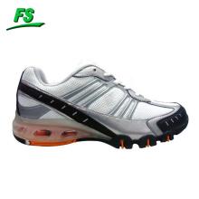 chaussures de sport d'air de style de mode des hommes pour