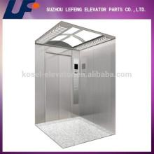 Горячий продавая размер дома лифта Изготовление производителей лифта дома