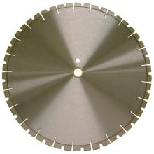 Laser soldadura lámina de hormigón curada (SUCSB)