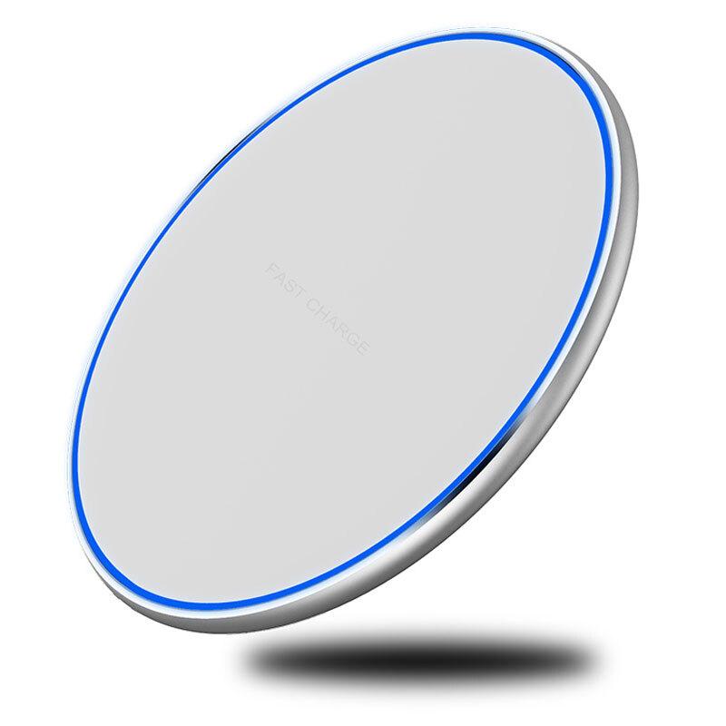 Best Wireless Charging Pad