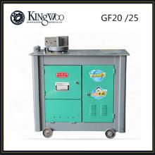 GF20 Automatische Rebar Hoop Biegemaschine