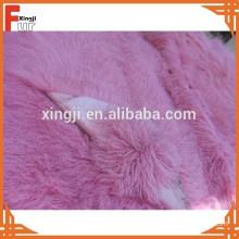 Wholesale Tibetan Lamb Fur Carpet