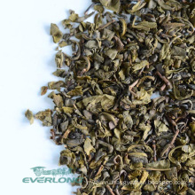 Premium Quality Gunpowder Green Tea (9372B)