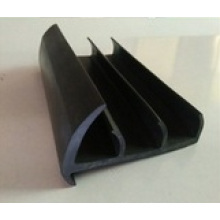 Door Seal/Rubber Door Seal /Rubber Seal Strip