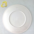 100% new designs melamine dinner plate