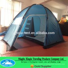 Оманских риалов с человека открытый 3-4 палатки хорошее качество