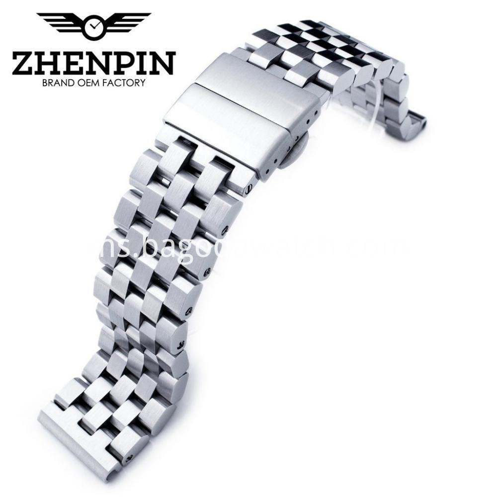 22mm Watch Bracelet